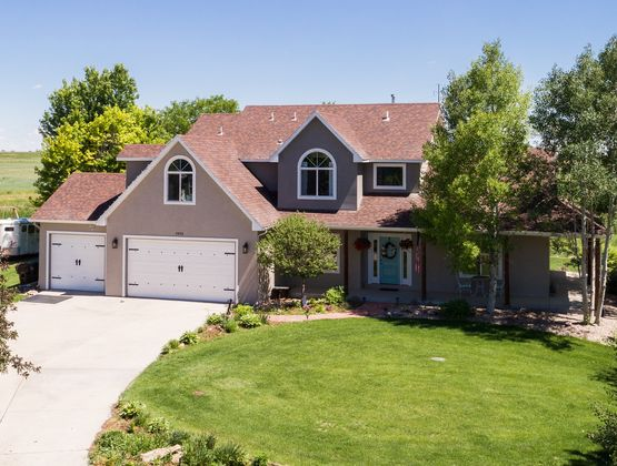 5230 Carefree Place Fort Collins, CO 80525 - Photo 2