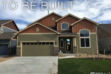 4903 Keston Drive Windsor, CO 80550 - Image 1
