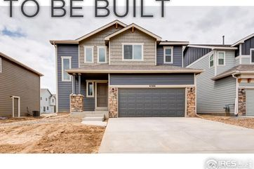 1828 Ruddlesway Windsor, CO 80550 - Image 1