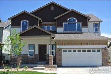348 Ellie Way Berthoud, CO 80513 - Image 1