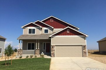 338 Ellie Way Berthoud, CO 80513 - Image 1