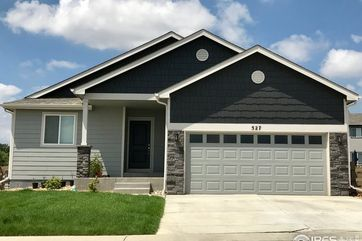334 Ellie Way Berthoud, CO 80513 - Image 1