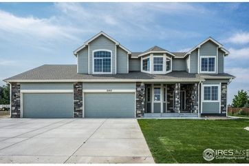 3124 Ballentine Boulevard Johnstown, CO 80534 - Image 1