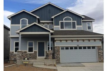 395 Canyon Lands Berthoud, CO 80513 - Image 1