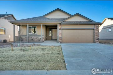 1023 Mt Oxford Avenue Severance, CO 80550 - Image 1