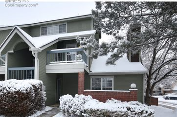 3565 Windmill Drive #8 Fort Collins, CO 80526 - Image 1