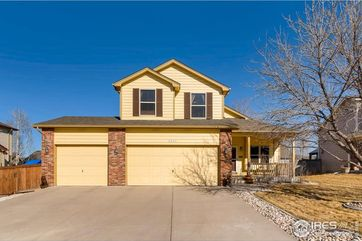 2302 72nd Ave Ct Greeley, CO 80634 - Image