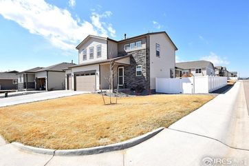 5314 Osbourne Drive Windsor, CO 80550 - Image 1