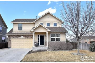 554 Edenbridge Drive Windsor, CO 80550 - Image 1