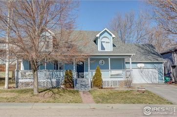 606 S 9th Street Berthoud, CO 80513 - Image 1