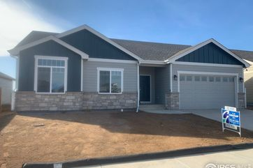 5099 Long Drive Timnath, CO 80547 - Image 1
