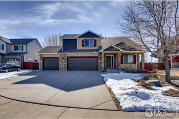 7118 W 23rd St Rd Greeley, CO 80634 - Image 1