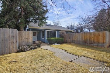 901 Arbor Avenue Fort Collins, CO 80526 - Image 1