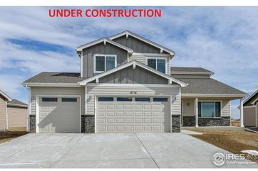 1380 Cimarron Circle Eaton, CO 80615 - Image 1