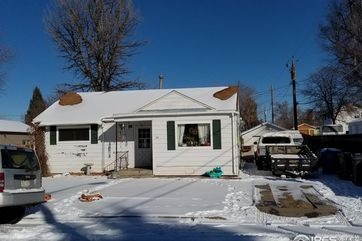 145 E 16th Street Loveland, CO 80538 - Image 1