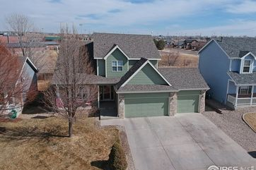 1736 67th Avenue Greeley, CO 80634 - Image 1