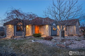 2710 Westridge Court Fort Collins, CO 80526 - Image 1