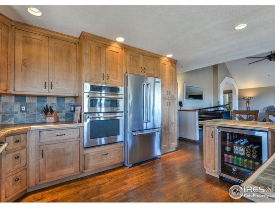 2710 Westridge Court Fort Collins, CO 80526 - Photo 11
