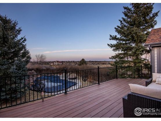 2710 Westridge Court Fort Collins, CO 80526 - Photo 19