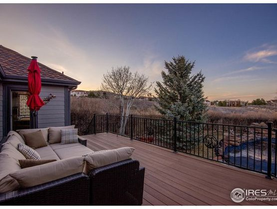 2710 Westridge Court Fort Collins, CO 80526 - Photo 20