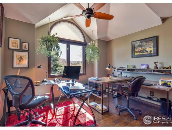 2710 Westridge Court Fort Collins, CO 80526 - Photo 21