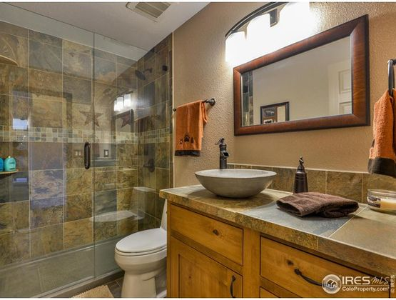 2710 Westridge Court Fort Collins, CO 80526 - Photo 22