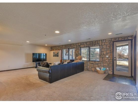 2710 Westridge Court Fort Collins, CO 80526 - Photo 26