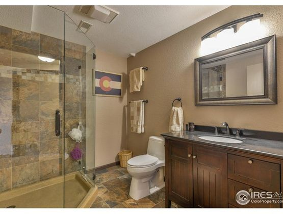 2710 Westridge Court Fort Collins, CO 80526 - Photo 30