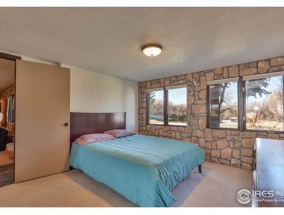2710 Westridge Court Fort Collins, CO 80526 - Photo 32