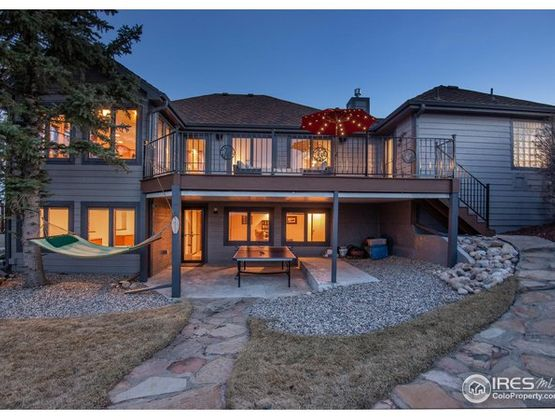 2710 Westridge Court Fort Collins, CO 80526 - Photo 33