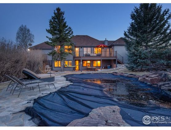 2710 Westridge Court Fort Collins, CO 80526 - Photo 34
