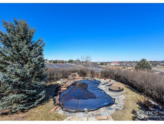 2710 Westridge Court Fort Collins, CO 80526 - Photo 37