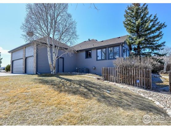 2710 Westridge Court Fort Collins, CO 80526 - Photo 38