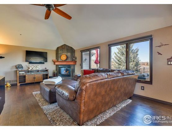 2710 Westridge Court Fort Collins, CO 80526 - Photo 5