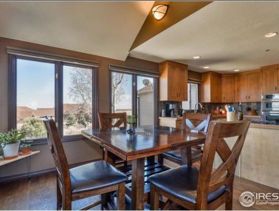 2710 Westridge Court Fort Collins, CO 80526 - Photo 7