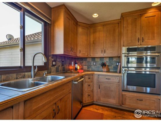 2710 Westridge Court Fort Collins, CO 80526 - Photo 9