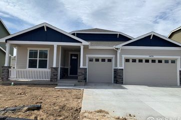 5470 Chantry Drive Windsor, CO 80550 - Image 1