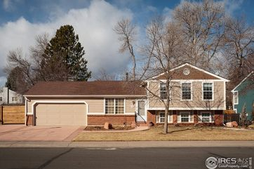 3019 Placer Court Fort Collins, CO 80526 - Image 1