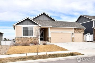 1608 Stilt Street Berthoud, CO 80513 - Image 1
