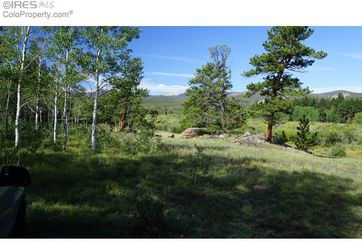 0 County Road 69 Red Feather Lakes, CO 80545 - Image 1