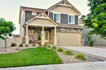 5123 Ironwood Lane Johnstown, CO 80534 - Image 1