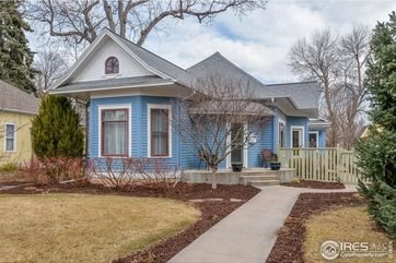 630 Peterson Street Fort Collins, CO 80524 - Image 1