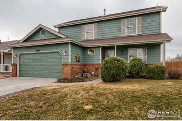 2108 Kiersi Court Johnstown, CO 80534 - Image 1