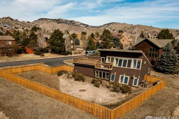 5104 W Bay Drive Fort Collins, CO 80526 - Image 1