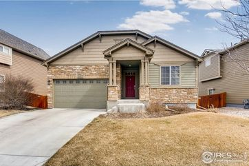 3314 Yule Trail Drive Fort Collins, CO 80524 - Image 1