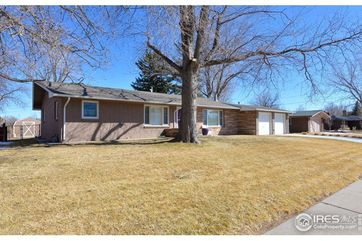 615 6th Street Windsor, CO 80550 - Image 1