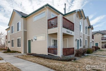 3002 W Elizabeth Street 12C Fort Collins, CO 80521 - Image 1