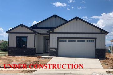 5129 Long Drive Timnath, CO 80547 - Image 1