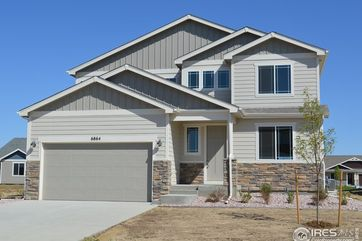 6864 Meadow Rain Way Wellington, CO 80549 - Image 1