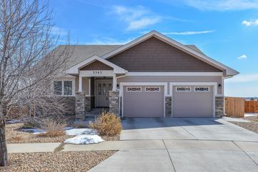 3563 Bear River Court Fort Collins, CO 80524 - Image 1